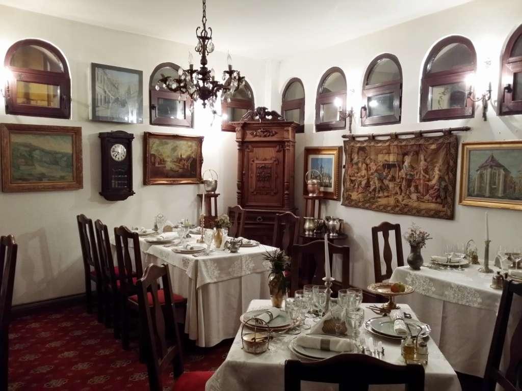 Cauti Un Restaurant In Bucuresti Restograf Iti Ofera Lista Completa
